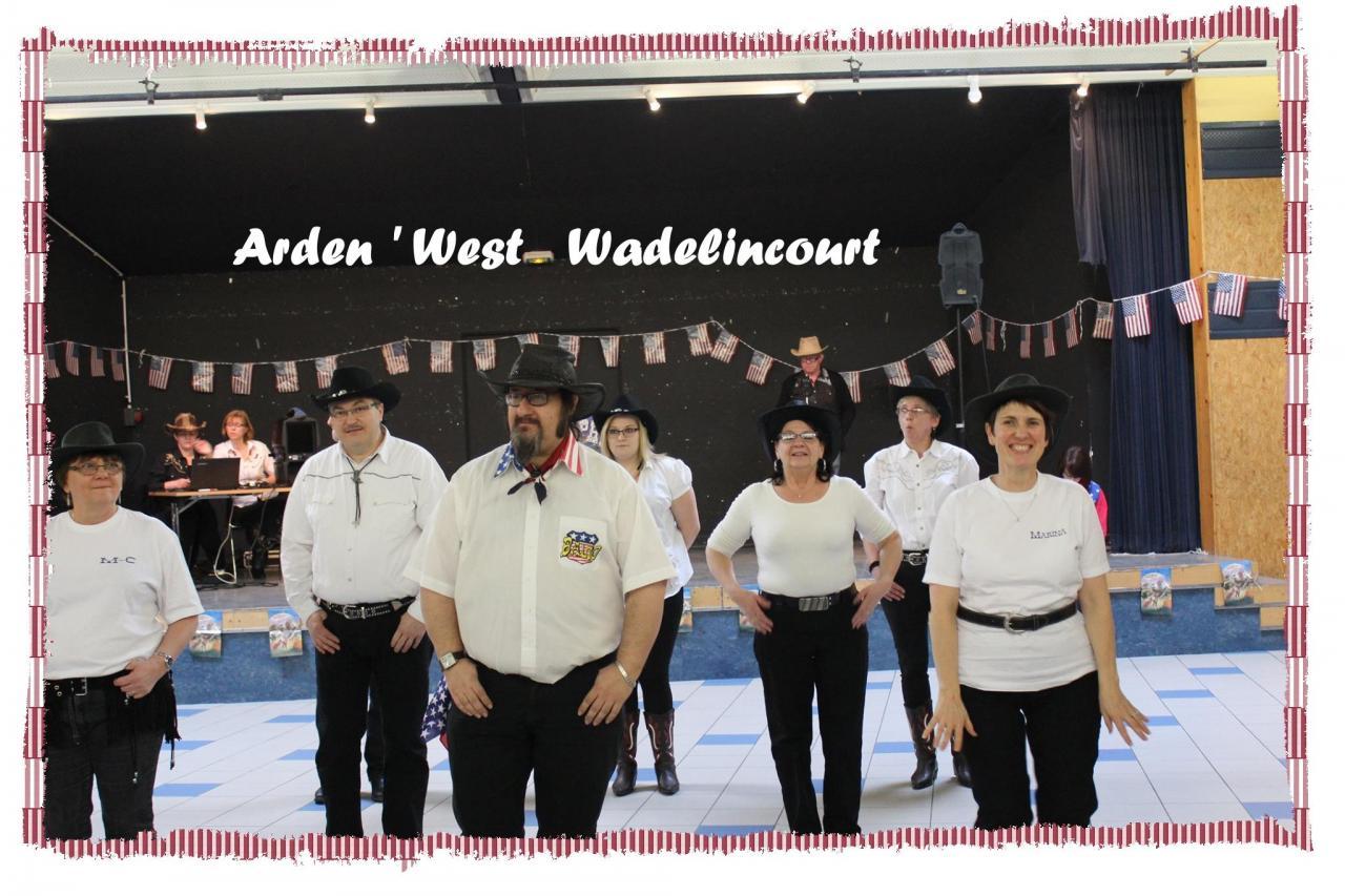 001.Arden'west