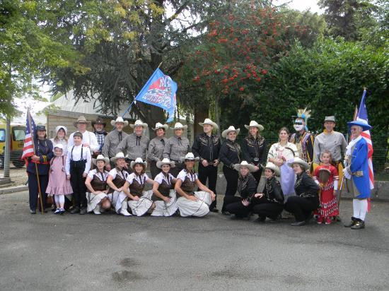 17.07.2010
