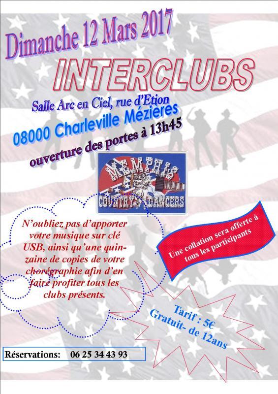 Interclubs2017