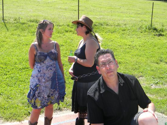 03.07.2011