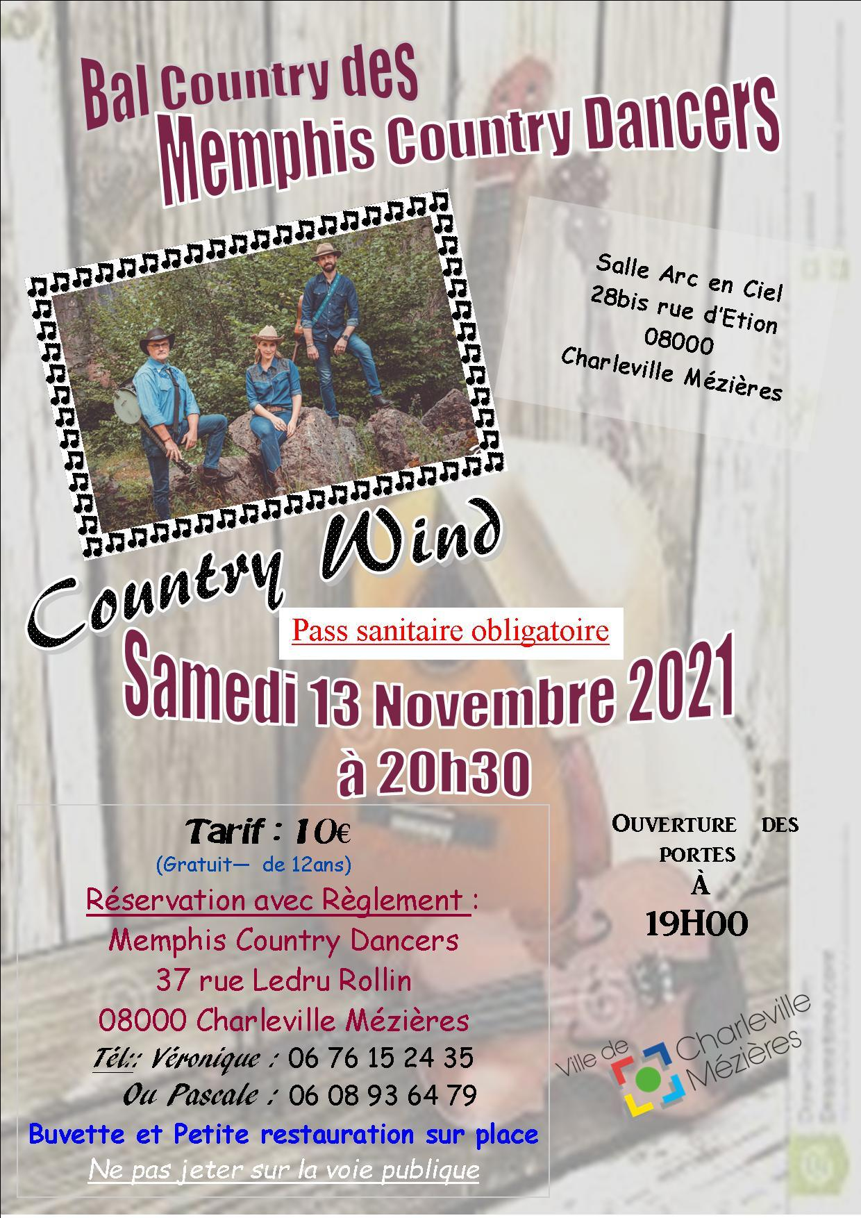 Composition2country wind2021
