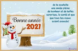 Images 63